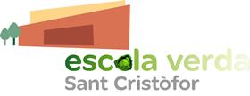 Logo Escola Verda